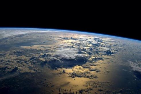 La NASA envoie des scientifiques au Sénégal pour observer une occultation dans le cadre de la mission spatiale New Horizons