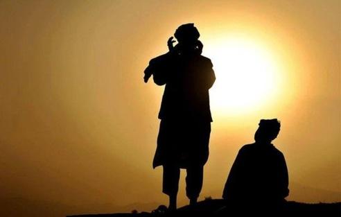 La Vie et l'œuvre du premier muezzin de l'islam Bilal Ibn Rahab revisitées à Dakar