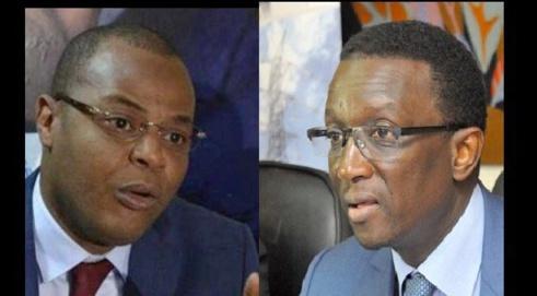 Amadou Bâ-Mame Mbaye : Les dessous d'un différend qui ne date pas d'aujourd'hui