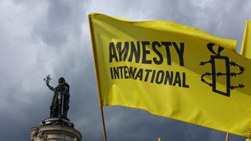 Affaires Khalifa-Karim-Imam Ndao : Amnesty International accable le Sénégal