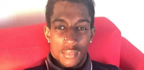 Paris : Un Sénégalais tué d'une rafale de Kalachnikov