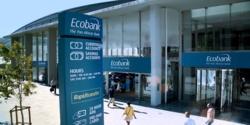 Leurs salaires non virés, des fonctionnaires accusent Ecobank