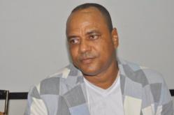 Impunité : Dix mois après le mandat d'arrêt de la Cour d'Appel de Dakar de Saint-Louis : Luc Nicolaï, toujours pas fixé sur son sort