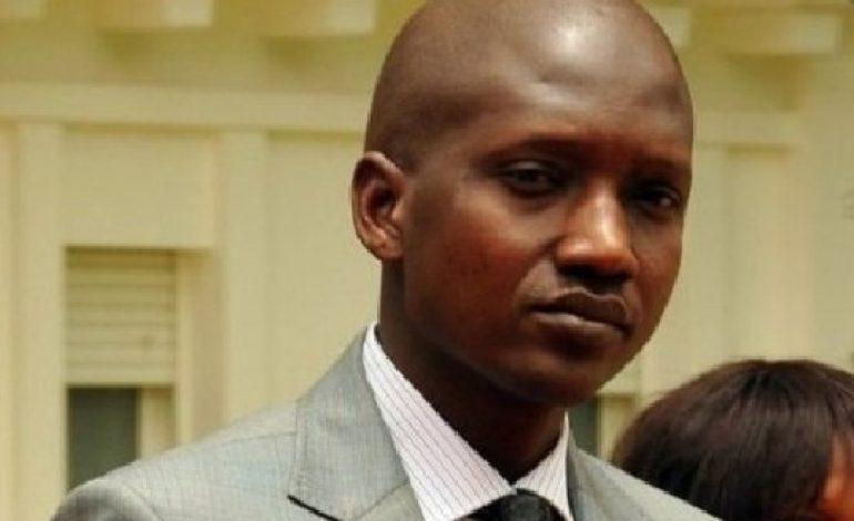 Mairie de Dakar : Yaya Abdoul Kane exclut une délégation spéciale