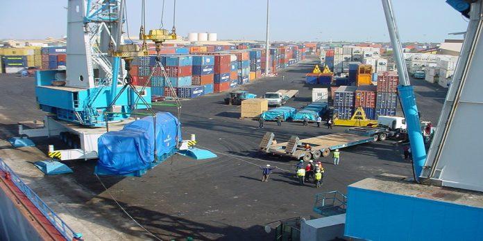 Silence on tue au Port autonome de Dakar :5 morts en 5ans