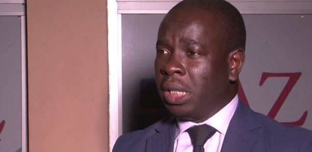 PASTEF : Birame Souleye DIOP libre