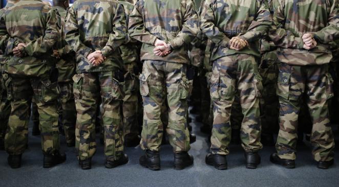 Des militaires français plongent Oumar Watt dans le coma