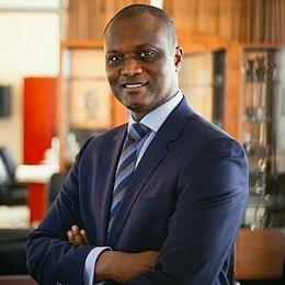 Ousmane SONKO et le Socialisme Congénital Sénégalais. Par Dr Abdourahmane SARR