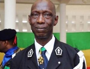 Incursion chez la Maman de SONKO: « des choses non conformes au droit se remettent en place ». Par le Colonel Abdoulaye Aziz NDAO