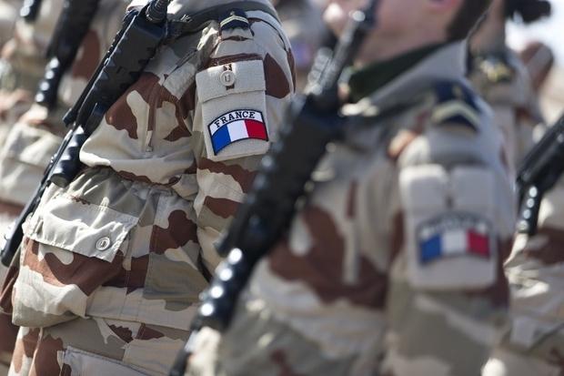 Affaire Oumar Watt : Le militaire français vers le mandat de dépôt