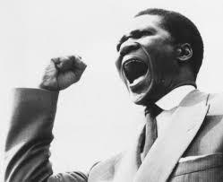 Décolonisation: 28 septembre 1958, le jour où la Guinée a ouvert la voie