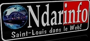 Charte d'Utilisation de Ndarinfo