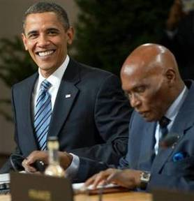 Après plusieurs mois d'audit : Les Etats-Unis bénissent le fichier électoral sénégalais