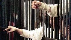 Egypte: des milliers de prisonniers s'évadent d'une prison