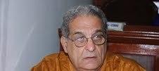 POLITIQUE- Présidentielle 2012 : Samir Abourizk explique son soutien au candidat Wade