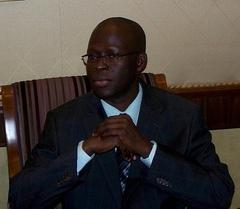 AFFAIRE DE LA FERRAILLE DE SAINT-LOUIS : Cheikh Bamba Dièye devant la barre le 10 février pour défendre sa ville
