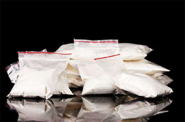 Un réseau de trafic de cocaïne démantelé : À Saint-Louis, de gros bonnets vont tomber ...