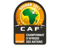 FOOT-BALL: Chan orange 2011 : Khadim Ndiaye, la double casquette
