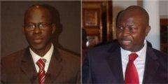 AFFAIRE DE LA FERRAILLE DU PONT FAIDHERBE: Duel à distance entre Cheikh Bamba Dièye et Me Alioune Badara Cissé