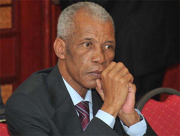 Saint-Louis : une association souhaite que les ''dignes fils'' du Sénégal soient célébrés de leur vivant