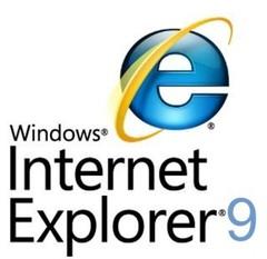 Innovation technologique : internet explorer 9, le web dans toute sa splendeur