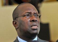 Un conseiller de Souleymane Ndéné Ndiaye sous le charme de la révolution tunisienne