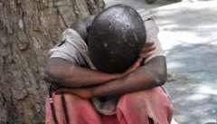 Sénégal - Enfants maltraités : Les statistiques font peur