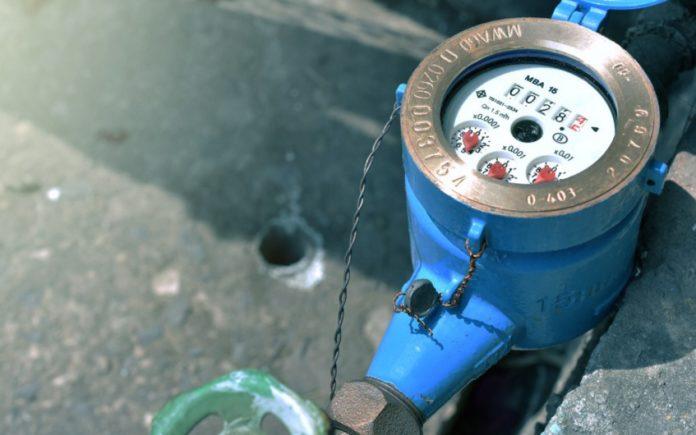 Gestion de l'eau : La SDE et Veola entament leur nouveau combat