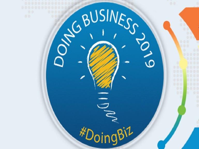 Doing Business 2019 : le Sénégal recule et passe à la 141e place