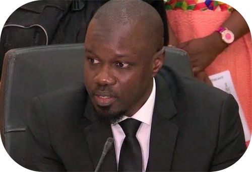 Agriculture : Sonko ne veut plus que le Sénégal exporte son arachide brute