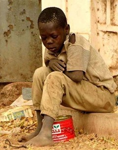 SOCIETE: Vers des projets pour fixer les mendiants dans leurs villages
