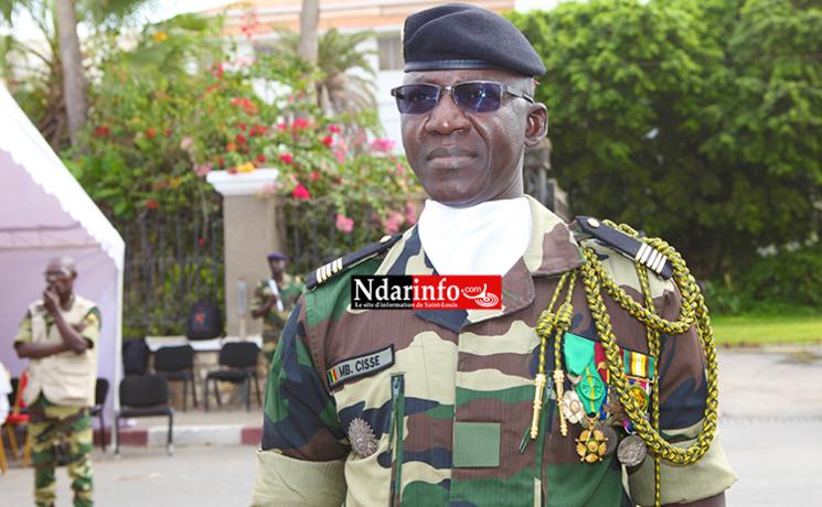 Les Forces armées, un exemple dans l'éducation à la citoyenneté et l'unité nationale