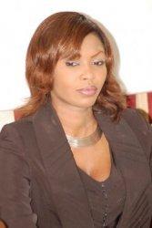 Les jeunes libéraux contre l'intronisation de Coumba Gaye