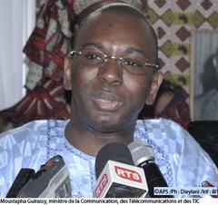 Aide à la presse : le ministére zappe les correspondants régionaux