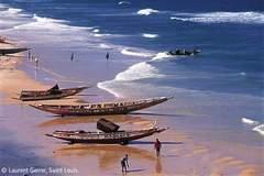 Partis depuis hier, deux pêcheurs maliens introuvables