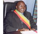 Baisse sensible du budget du Conseil régional