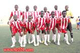 Stade de Mbour : Rawane Mbaye limogé