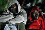 France : un passeur condamné à 18 mois ferme