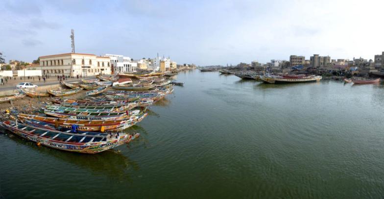 Saint Louis du Sénégal: quel avenir?