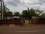 Seynabou Gueye installée préfet de Goudiry