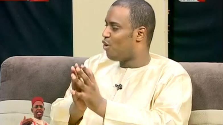 """Cheikh NIASSE : """"le corps de mon père est toujours à la morgue de l'hôpital principal, à Dakar """""""