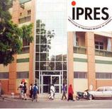 IPRES : Richar-Toll se dote d'un bureau de liaison
