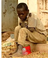 L'Association « Takku Diapalé Talibé Ak Goney Mbeed » au chevet de l'enfance défavorisée