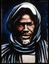 RELIGION: Saint-Louis va vers des journées d'hommage à Cheikh Ibra Fall
