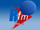 La RFM revient sur la 93.9