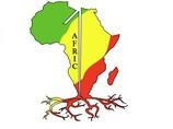 Du 23 au 29 décembre, l'action humanitaire panafricaine s'invite à Saint-Louis grâce à l'Association Afric'1
