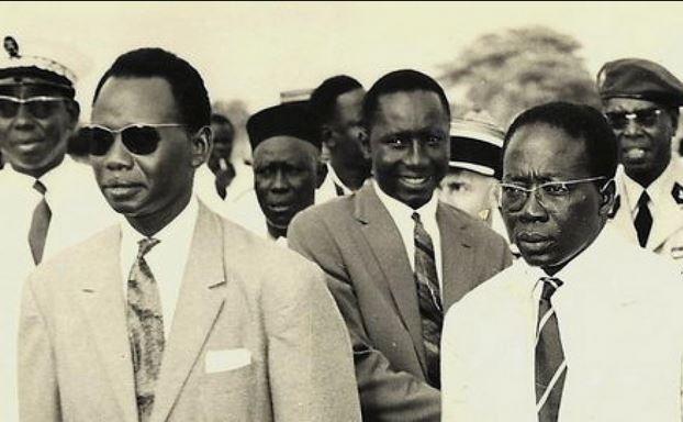17 DÉCEMBRE 1962 - MAMADOU DIA ACCUSÉ DE «COUP D'ÉTAT» : Volonté de défense des institutions ou logique de conservation du pouvoir?