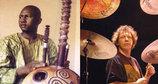 Ablaye Cissokho et Simon Goubert en spectacle samedi à Dakar