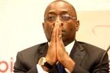 REVUE DE LA PRESSE NATIONALE: Baïla Wane a « vendu » la Lonase