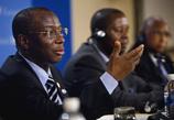 La vente de la Lonase démentie par Abdoulaye Diop